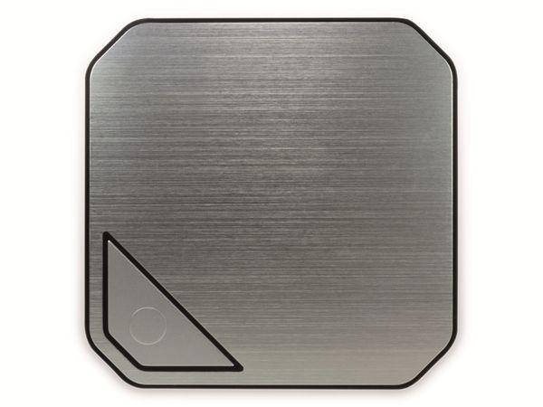 Capture-Card HAPPAUGE PVR60, 1920x1080, 60 fps - Produktbild 4