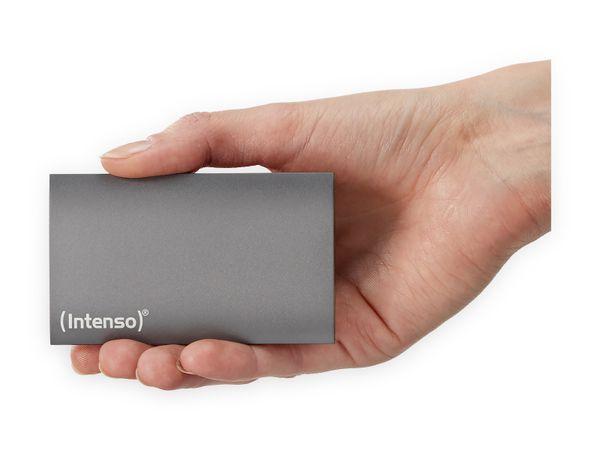 USB 3.0-SSD INTENSO Portable Premium Edition, 1 TB - Produktbild 6