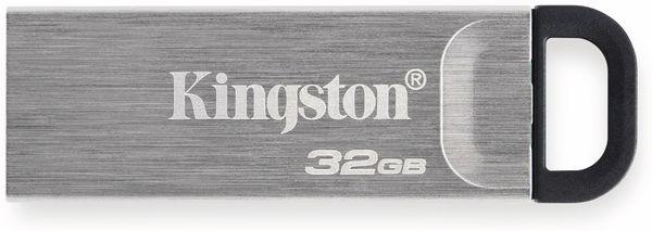 USB-Stick KINGSTON DataTraveler Kyson, USB 3.2, 32 GB