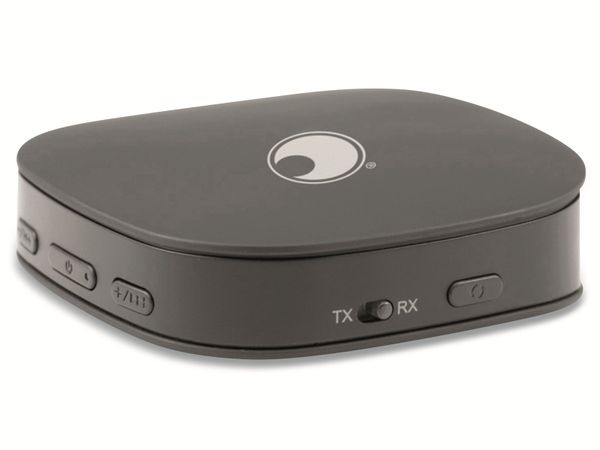 Bluetooth Transmitter OMNITRONIC WDR-5.0