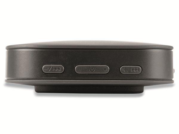 Bluetooth Transmitter OMNITRONIC WDR-5.0 - Produktbild 5