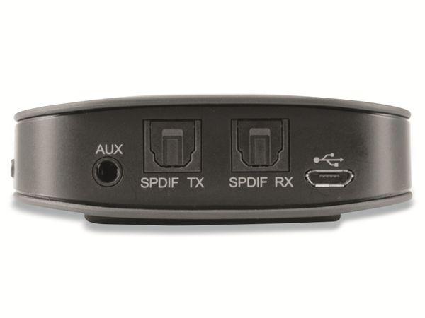 Bluetooth Transmitter OMNITRONIC WDR-5.0 - Produktbild 6