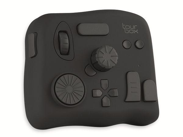 Creative Controller TOURBOX Neo - Produktbild 2