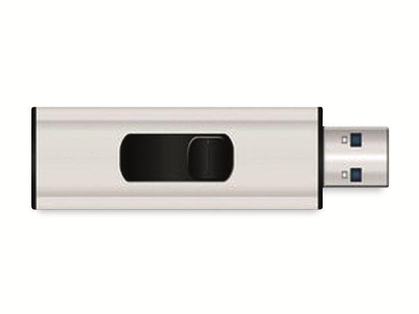 USB-Stick MEDIARANGE MR917, USB 3.0, 64 GB