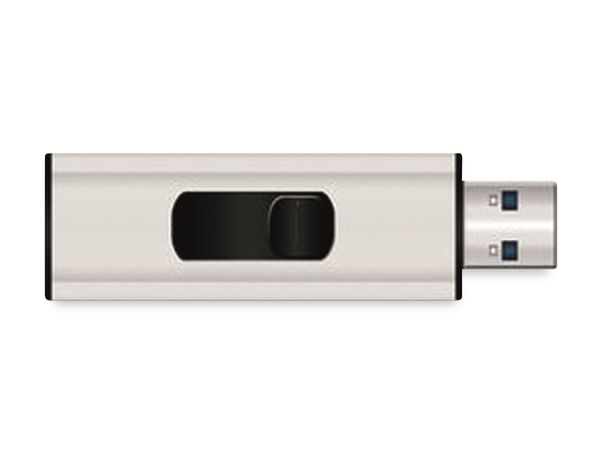 USB-Stick MEDIARANGE MR918, USB 3.0, 128 GB