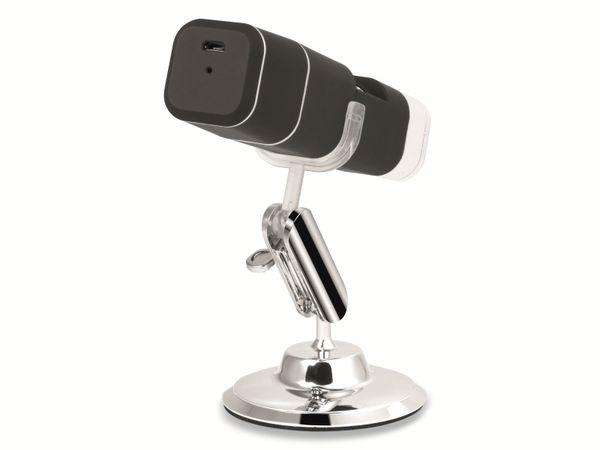 Mikroskop TECHNAXX TX-158, FullHD, Wlan - Produktbild 6