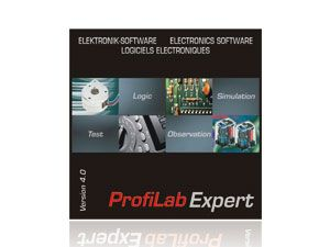 ProfiLab-Expert 4.0
