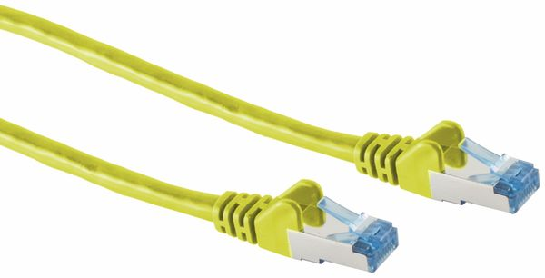 CAT.6A Patchkabel