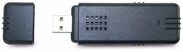 WLAN USB-Stick SHARP WN7522C, 300 Mbps - Produktbild 3