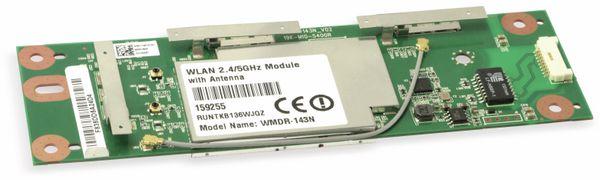 WLAN-Modul WMDR-143N, 2,4/5 GHz - Produktbild 1