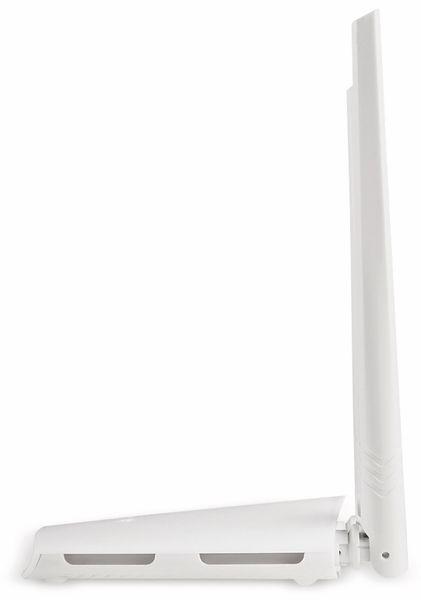 Wlan Router EDIMAX BR-6208AC V2 - Produktbild 4