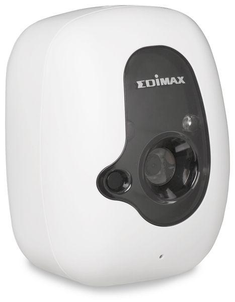 IP-Kamera EDIMAX IC-3210W