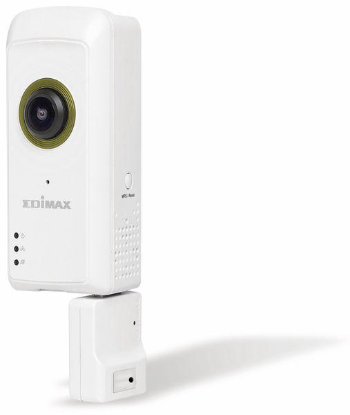 IP-Kamera EDIMAX IC-5170SC - Produktbild 1