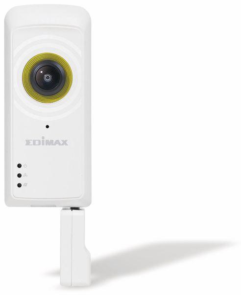 IP-Kamera EDIMAX IC-5170SC - Produktbild 2