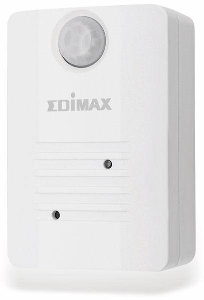 IP-Kamera EDIMAX IC-5170SC - Produktbild 3