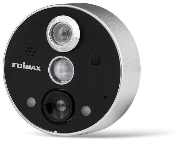 IP-Kamera EDIMAX IC-6220DC - Produktbild 1