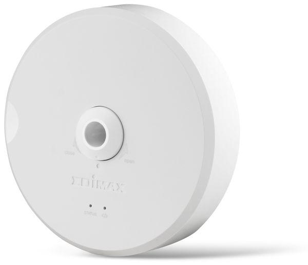 IP-Kamera EDIMAX IC-6220DC - Produktbild 2