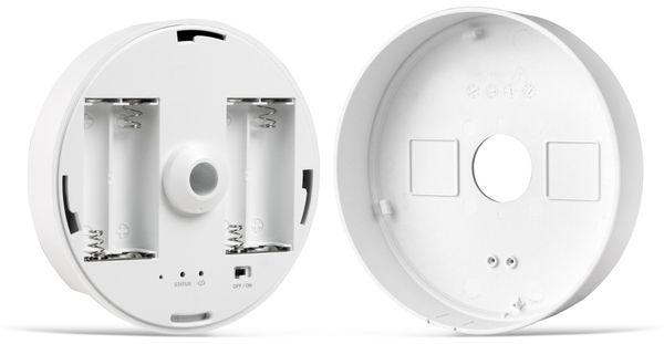 IP-Kamera EDIMAX IC-6220DC - Produktbild 3