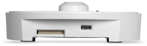 IP-Kamera EDIMAX IC-6220DC - Produktbild 4