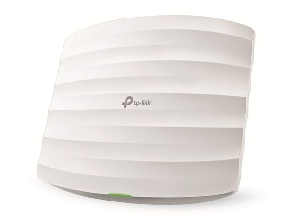 WLAN Access-Point TP-LINK EAP225, 2,4/5 GHz