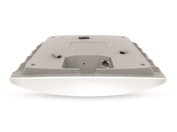 WLAN Access-Point TP-LINK EAP225, 2,4/5 GHz - Produktbild 2