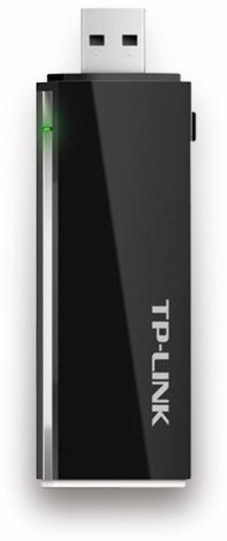 WLAN USB-Stick TP-LINK Archer T4U, 2,4/5 GHz - Produktbild 5