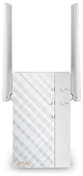 WLAN-Repeater ASUS RP-AC56 - Produktbild 3