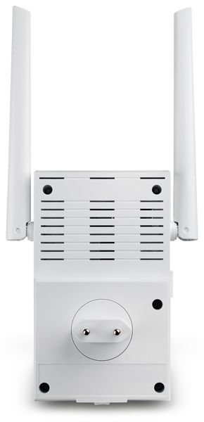 WLAN-Repeater ASUS RP-AC56 - Produktbild 5