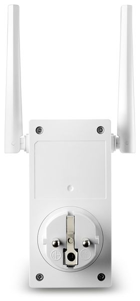 WLAN-Repeater ASUS RP-AC53, Dual-Band - Produktbild 4