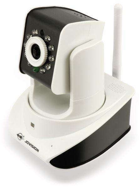 IP-Kamera JOVISION JVS-D411 - Produktbild 2