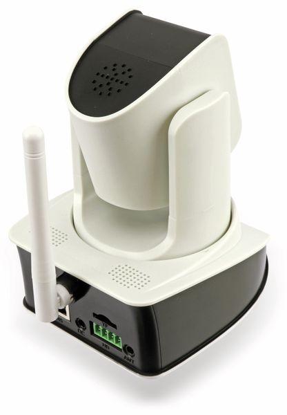 IP-Kamera JOVISION JVS-D411 - Produktbild 3