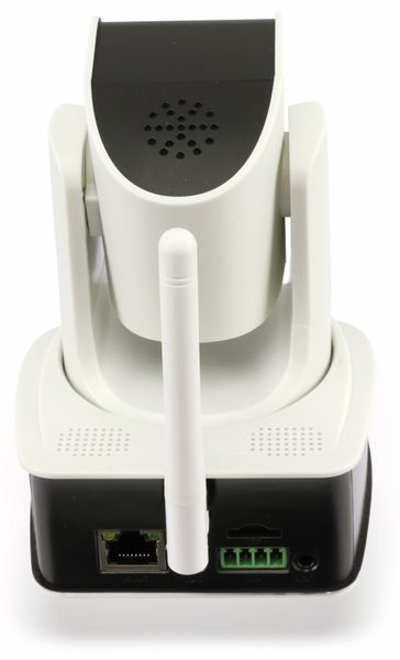 IP-Kamera JOVISION JVS-D411 - Produktbild 4