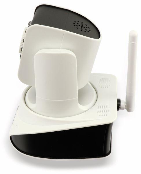 IP-Kamera JOVISION JVS-D411 - Produktbild 5