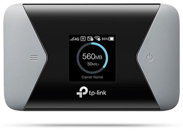Mobiler Hotspot TP-LINK M7310, 4G/LTE, 150 MBit/s - Produktbild 2