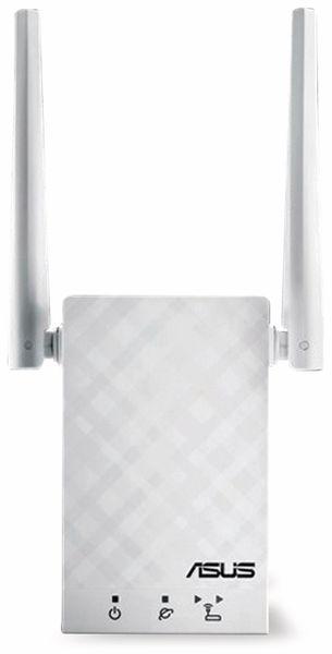 WLAN-Repeater ASUS RP-AC55, Dual-Band, 1200 MBit/s - Produktbild 2