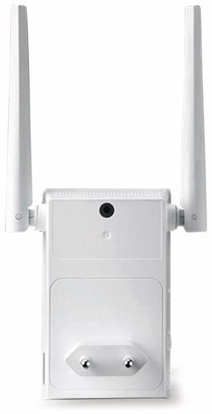 WLAN-Repeater ASUS RP-AC55, Dual-Band, 1200 MBit/s - Produktbild 4