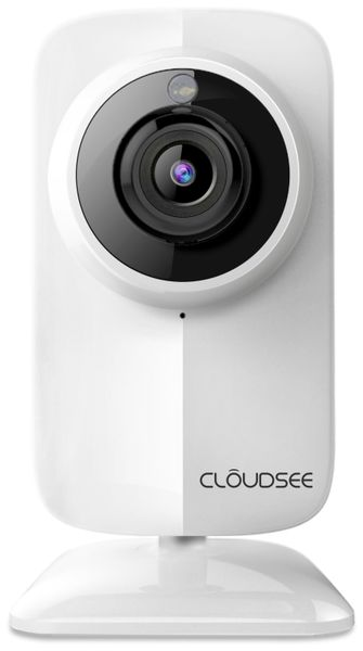 IP-Kamera JOVISION JVS-DA230, WLAN, 2 MP, 1920x1080 - Produktbild 2