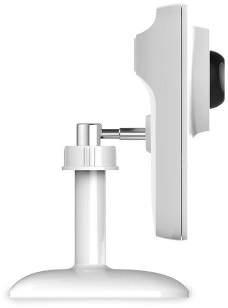 IP-Kamera JOVISION JVS-DA230, WLAN, 2 MP, 1920x1080 - Produktbild 3