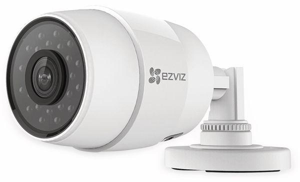 IP-Kamera EZVIZ C3C, WLAN, 1280x720 - Produktbild 1