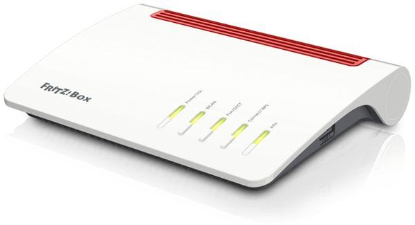 WLAN-Router AVM FRITZ!Box 7590