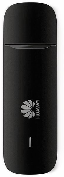 UMTS-Stick HUAWEI E3531, schwarz