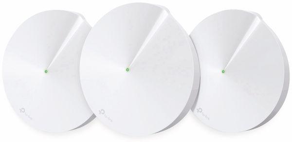 WLAN Mesh-Router TP-LINK Deco M9 Plus - Produktbild 2