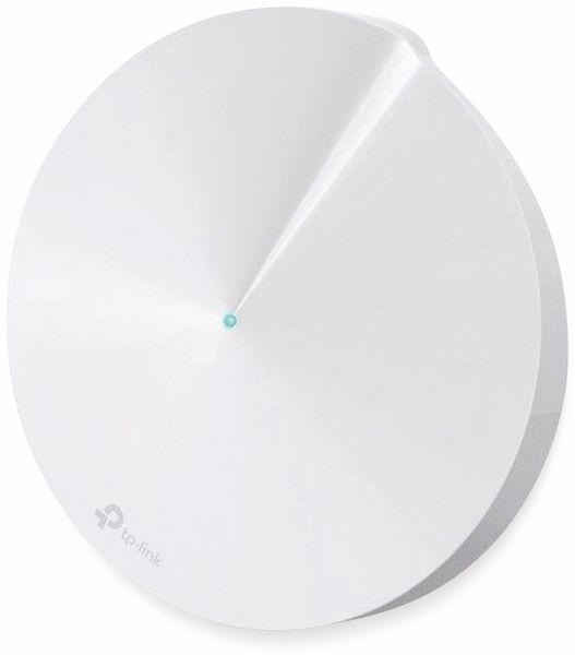 WLAN Mesh-Router TP-LINK Deco M9 Plus