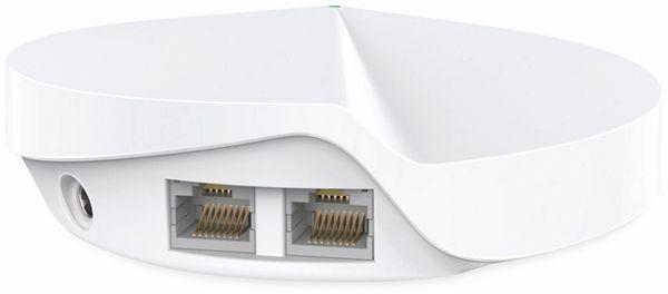 WLAN Mesh-System TP-LINK Deco M5 - Produktbild 3