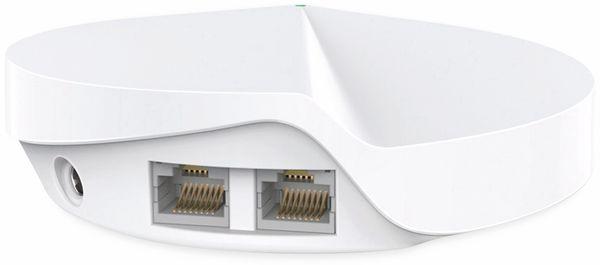 WLAN Mesh-System TP-LINK Deco M5 - Produktbild 2