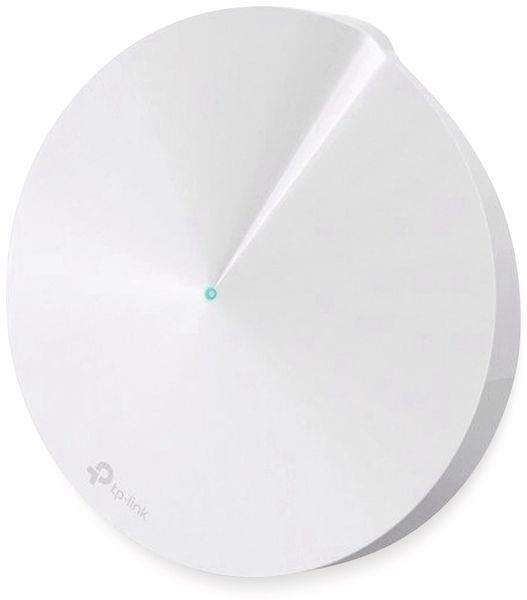 WLAN Mesh-System TP-LINK Deco M5