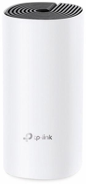 WLAN Mesh-Router TP-LINK Deco M4