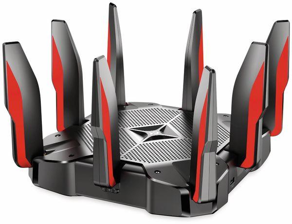 WLAN-Router TP-LINK Archer C5400X