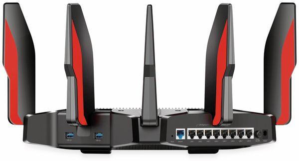 WLAN-Router TP-LINK Archer C5400X - Produktbild 3
