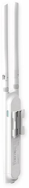 Accesspoint TP-LINK EAP225-Outdoor - Produktbild 2